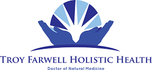 Troy Farwell Holistic Health